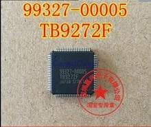 10pcs/lots TB9272F TB9272 QFP-60 New original IC m66592fp m66592 qfp ic
