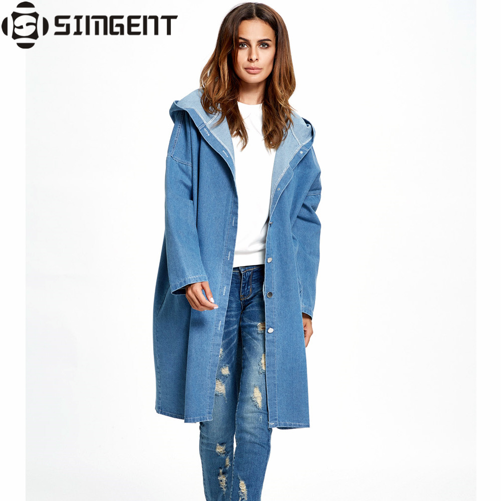 Shop the latest range of denim jackets at ASOS. Discover the newest embroidered and boyfriend jackets in classic, distressed and weathered denim styles now! Kings Of Indigo long line denim jacket. $ Wrangler cropped denim jacket in stonewash. $ ASOS WHITE denim jacket with hood. $