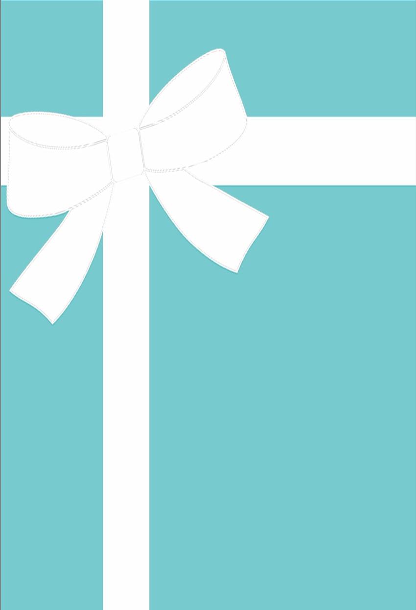 Fullsize Of Tiffany Blue Background