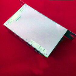 Kone Módulo de freno de elevador KM885514G01 KM885513G01