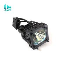 Original XL5200 XL-5200 projektor lampe mit gehäuse für SONY KDS-50A2000 KDS-55A2000 KDS-60A2000 KDS-50A3000 180 tage garantie