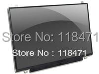 9.7 inch LCD Panel LTN097XL01-A02 1024 RGB*768 XGA original grade A one year warranty