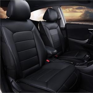 Top 10 Most Popular Honda City Car Seats Cover Brands