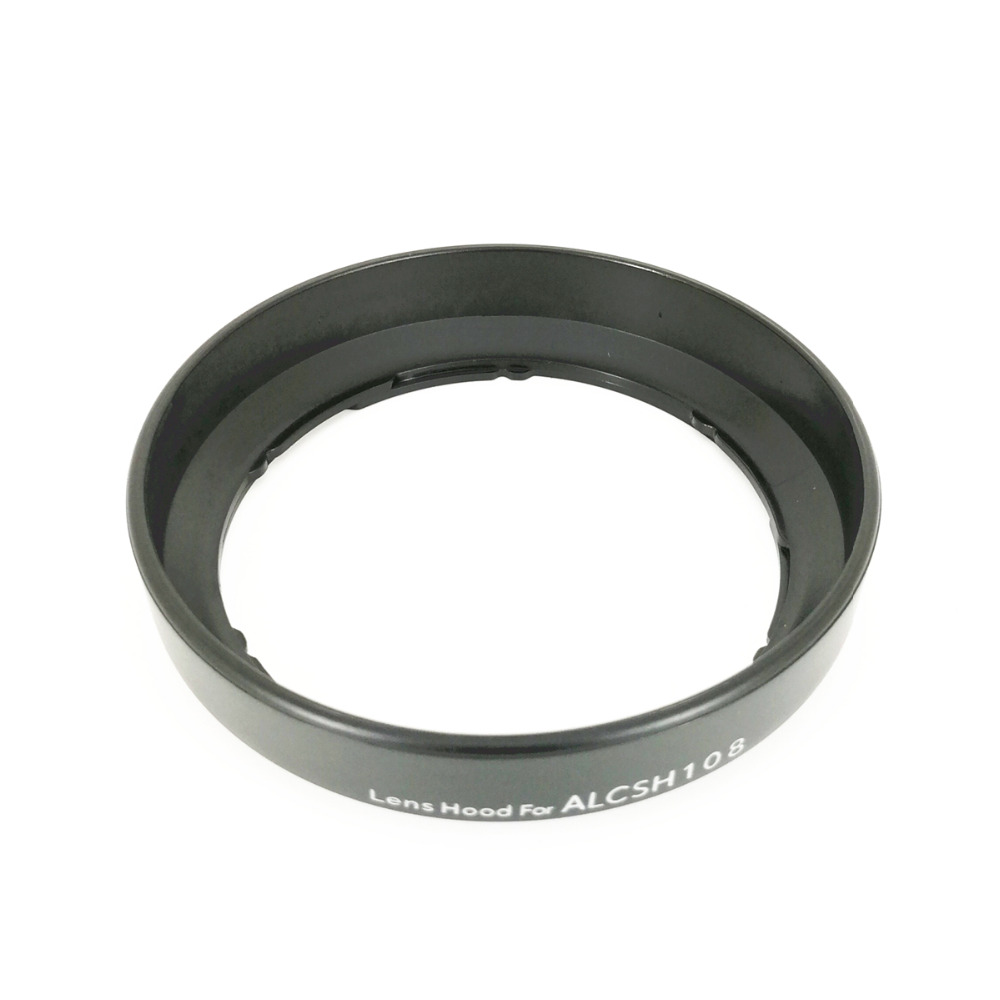 Universal Protective UV Filter 55mm for Sony DT 18-55 mm 3,5-5,6 SAM II