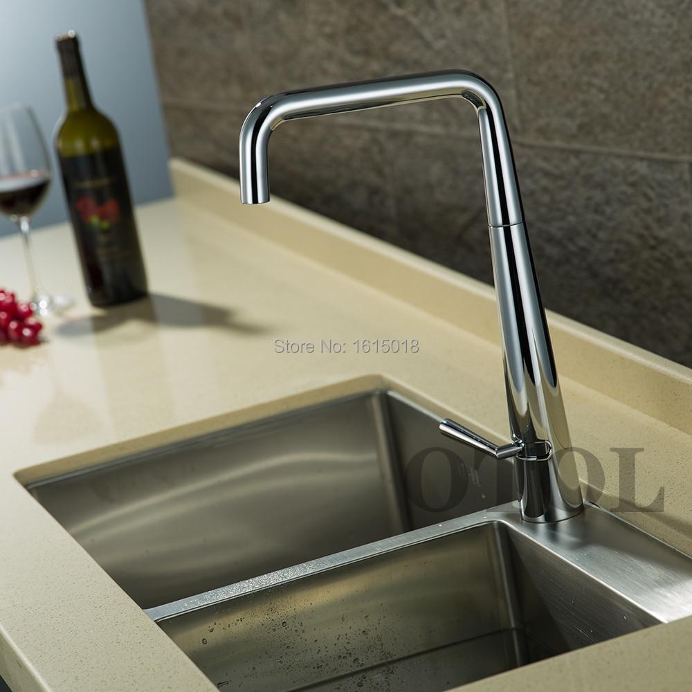 European Kitchen Sinks