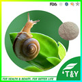 Supply Snail extract 1000g/lot wholsale lower price