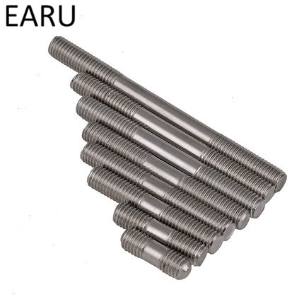 impcat suppliers stud stainless steel ss manufacturers
