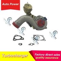 K03 k03s 06A145704S 53039880058 Turbo For Volkswagen Bora 1.8T 1.8L Golf IV 1.8T 5v Turbocharger