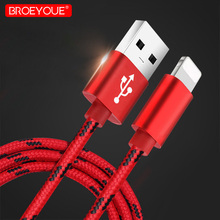 Micro USB Cable Fast Data Sync Charging Cable For Samsung Huawei Xiaomi LG Andriod Microusb Mobile Phone Cables Sync USB Charger стоимость