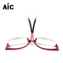 TR259 Hot-selling TR90 Fashion Foldable Men And Women Plastic Frame Slim Reading Glasses 1.0 1.5 2.0 2.5