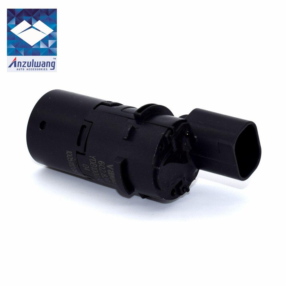 Ydb100070 Автоматическое реверсирование радар Сенсор ydb10007004 602.834 602834 парковки ...