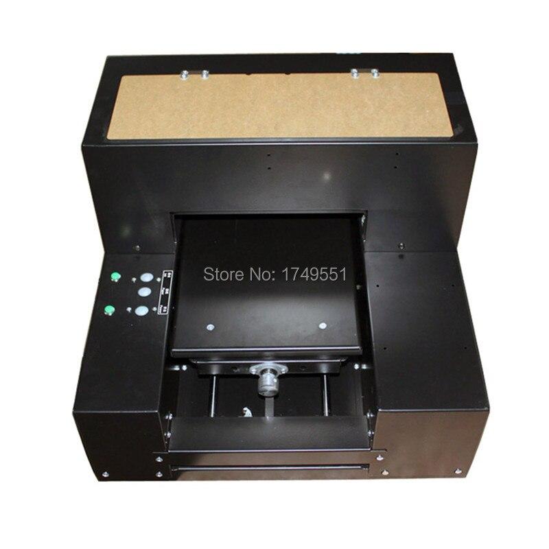 dtg machine