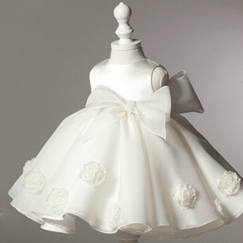 Online Get Cheap Toddler Designer Dresses -Aliexpress.com ...
