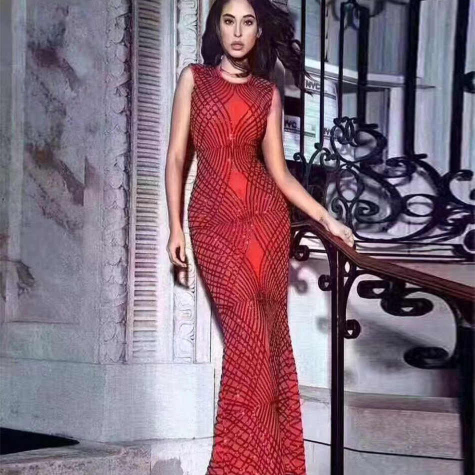 Celebrity Night Dress Promotion-Shop for Promotional Celebrity ...