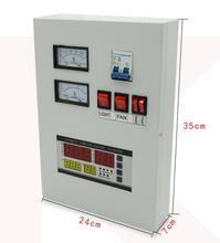 2019 Best Price Popular Incubator Temperature Controller XM-28 Made in China