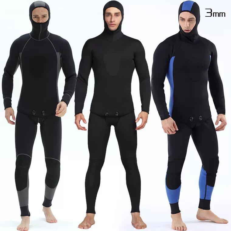 3mm sub scuba diving suit diving suit outdoor clothing diving suit men spearfishing wetsuit3mm sub scuba diving suit diving suit outdoor clothing diving suit men spearfishing wetsuit