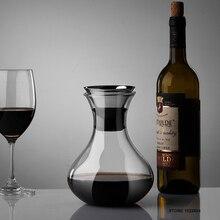 1000ml Wine decanter