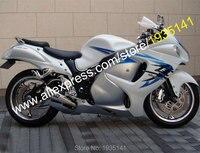Hot Sales For Suzuki Hayabusa GSXR1300 08 13 GSX R1300 2008 2013 GSXR 1300 GSX R1300