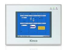 Kinco MT5320C-MPI 5.6″TFT 320*234 HMI SCREEN PANEL ,HAVE IN STOCK,FASTING SHIPPING