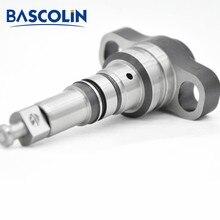 6 шт./лот) X170S bascolin дизельный насос элементы X170-S U993 для howo