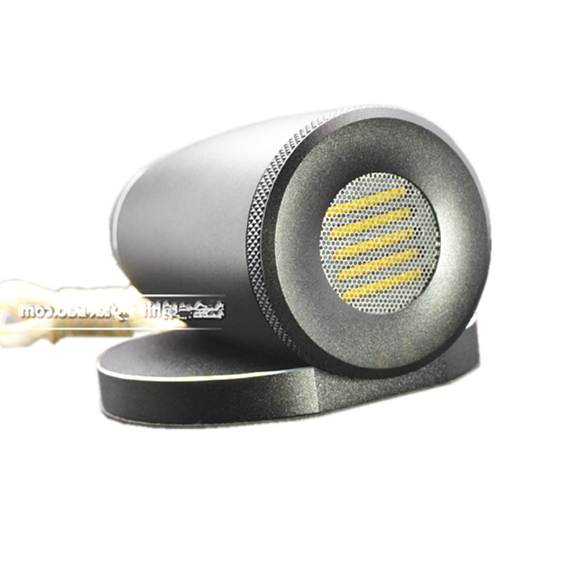 Treble unit speaker high-pitched speaker 2 inch 8 ohm 15-30W External tweeter Air Motion Transformer AMT-52 free shipping amt ribbon tweeter raw speaker driver air motion transformer tweeter speakers 1 pair