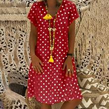 дешево!  Модное женское сексуальное кружевное шитье мини-платье с глубоким V-образным вырезом Летняя модная