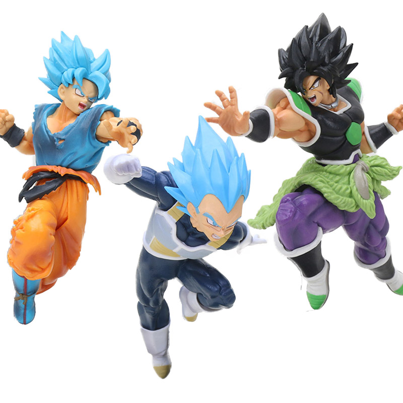 Carte DBZ Super Dragon Ball Heroes Universe Mission Part 3 #UM3-067 Super Rare