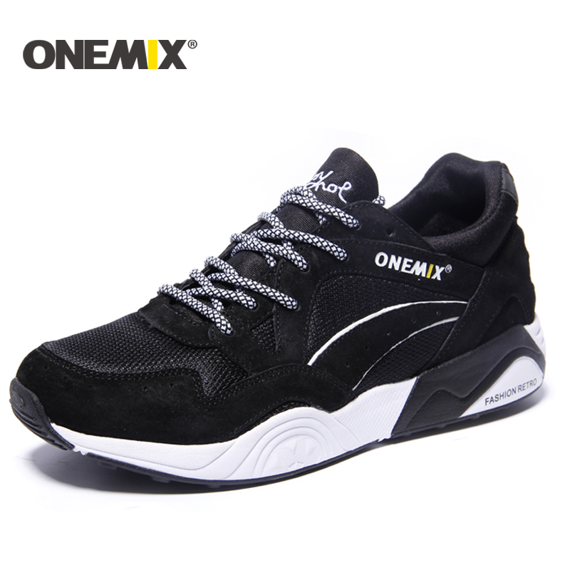 ONEMIX spring Summer men running shoes colorful sport mesh breathable sneakers sport shoes for men Free shipping size EUR 39-45 new hot sale children shoes comfortable breathable sneakers for boys anti skid sport running shoes wear resistant free shipping