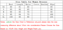 Deep V-neck Sexy Dresses for Women Party Evening Gown Fashion Sequined Sleeveless Solid Flower Printed Dress for Female Clothes