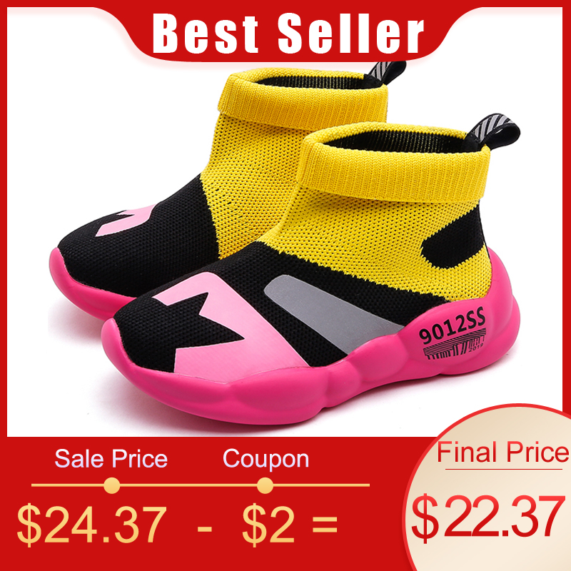 CCTWINS Kids Shoes 2019 Autumn Fashion Girls High Top Shoes Boys Casual Sneakers for Children Running Sports Trainers FH2429CCTWINS Kids Shoes 2019 Autumn Fashion Girls High Top Shoes Boys Casual Sneakers for Children Running Sports Trainers FH2429