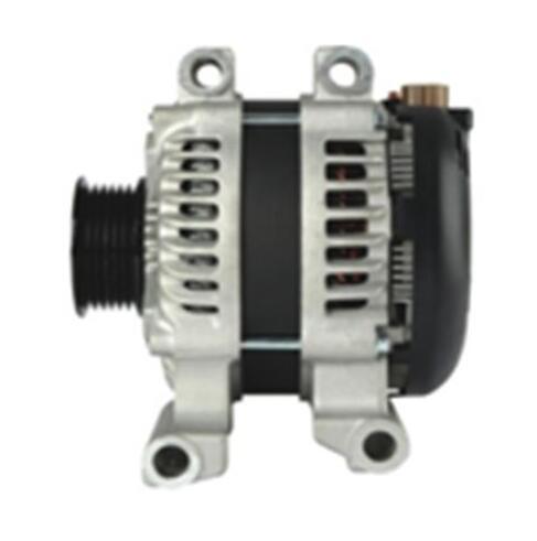 Nuevo 12V 180A alternador 1042106130 de 1042106031 de 11328 para LEXUS LS460 4.6L