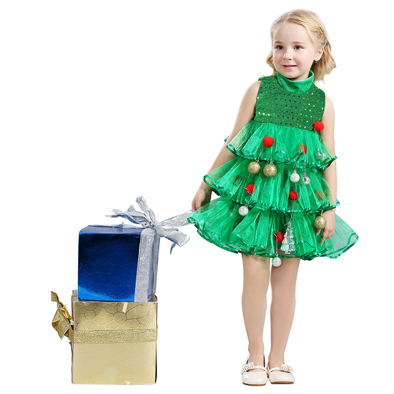 Toddler Christmas Tree Costume  sc 1 st  Christmas Tree Decoration Ideas & Collection of Toddler Christmas Tree Costume - Christmas Tree ...