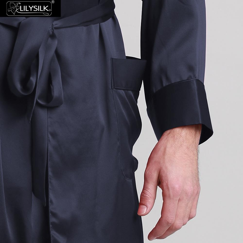 1000-navy-blue-22-momme-black-collar-silk-dressing-gown-01