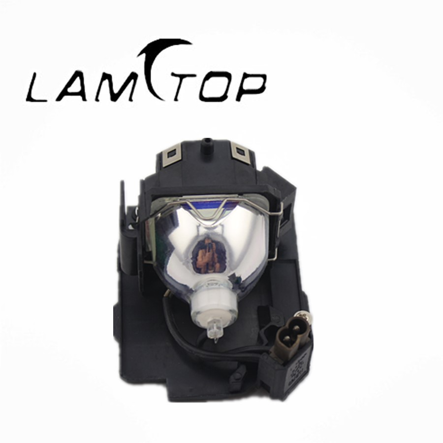 LAMTOP compatible lamp with housing    DT01151   fit for   CP-RX79