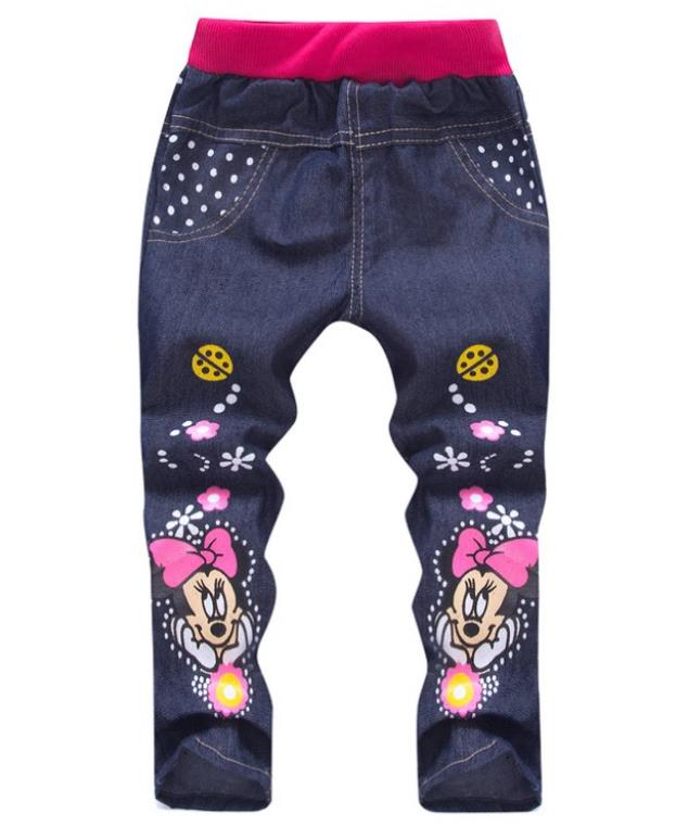 Baby-Girl-Clothing-Printing-Cartoon-Pattern-Clothes-Kids-Jeans-Children-Pants-Summer-Casual-Denim-Pants-Baby-Girls-Jeans-1