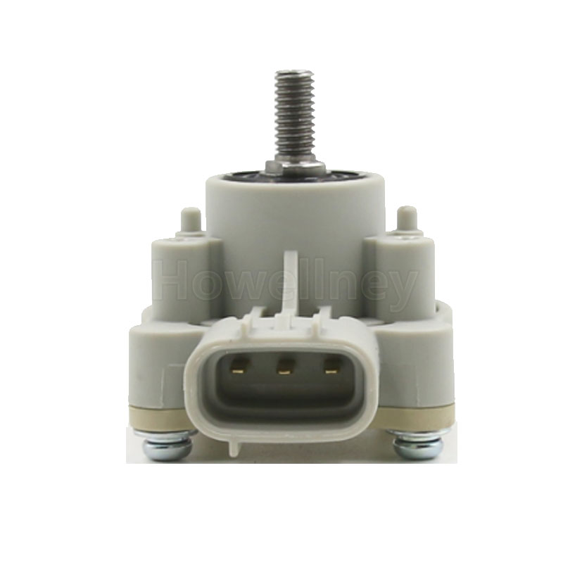 4pcs Headlight Level Sensor for Toyota Prius Tacoma Lexus RX330 Mazda RX8 89405 48020 89406 48020