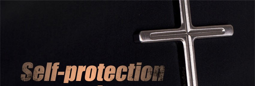 self-protection-pectoral-cross_01