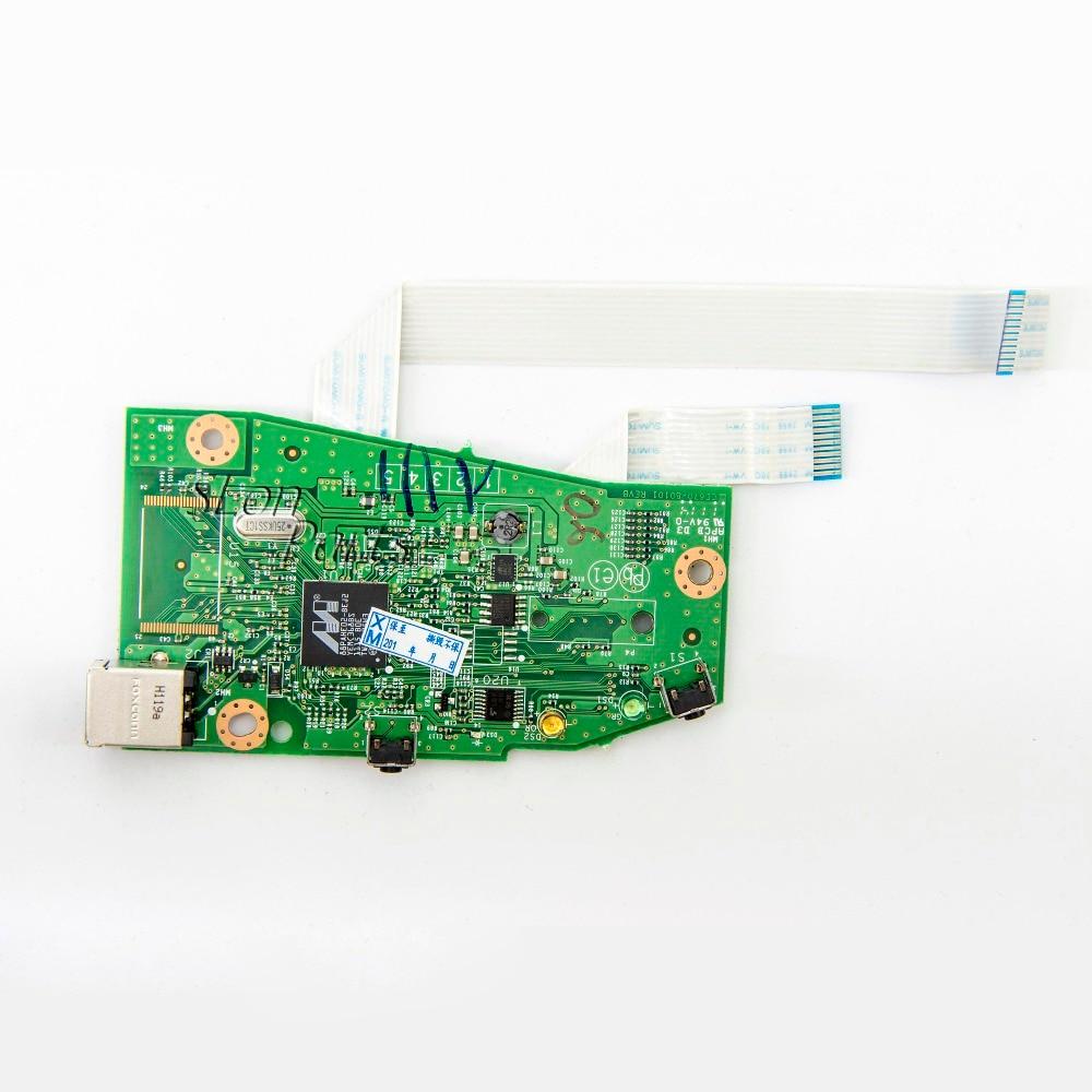 ff17c54c8363 Стройматериалы, спецтехника и электрический инструмент - поставки от ...