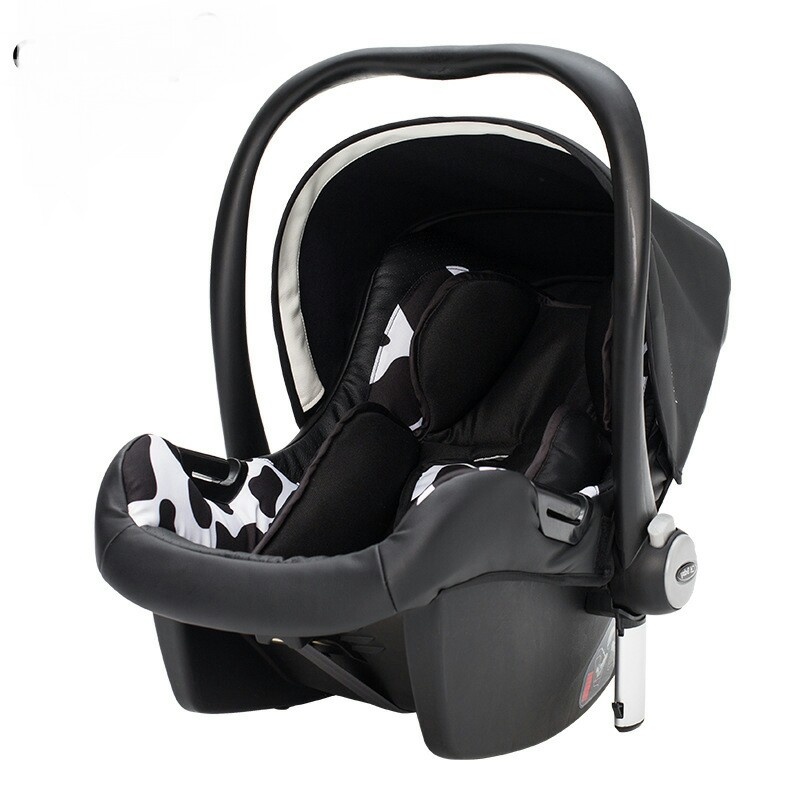 child car safety seats siege auto enfant safety car seats. Black Bedroom Furniture Sets. Home Design Ideas
