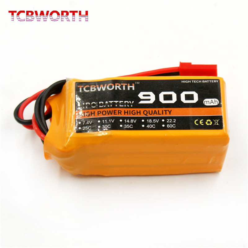 2PCS New Battery <font><b>3S</b></font> 11.1V <font><b>900mAh</b></font> 40C Max 80C RC <font><b>LiPo</b></font> Battery 11.1V For RC Drone Helicopter Airplane Car Boat RC battery <font><b>LiPo</b></font> <font><b>3S</b></font> image