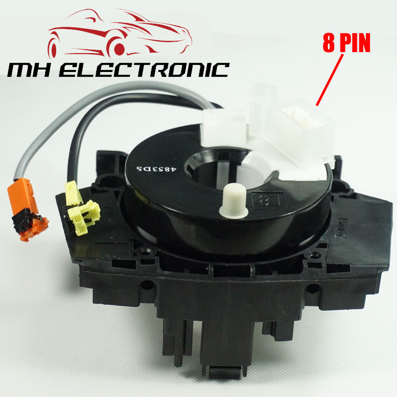 High-Quality Pathfinder Mh Electronic 350Z Nissan New For Versa B5567-CC00E Xterra