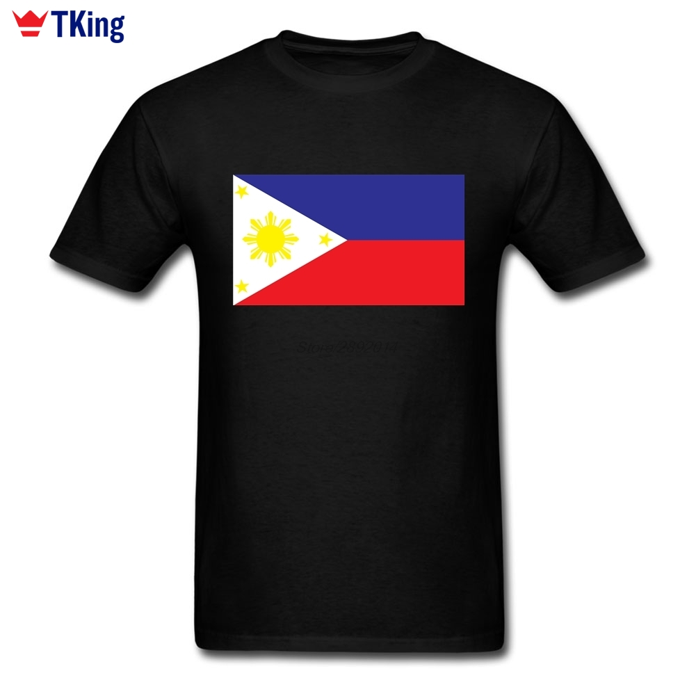 Online mens clothing stores philippines