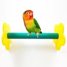Small and medium-sized Pet bird parrot swing desktop platform dual-purpose e commerce adoption factors in small and medium sized enterprises