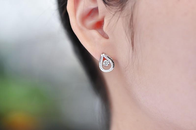 silver-925-earingswomen-jewelry-silver-925-jewelry-wholesale-sterling-silver-jewelry-fashion-jewelry-silver DE97520D (15)