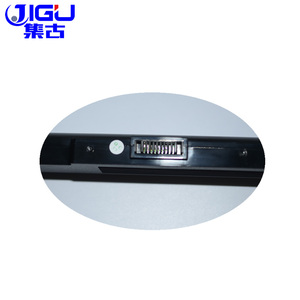 Image 5 - JIGU NEW Laptop Battery A32 A15 40036064 for msi A6400 CX640(MS 16Y1) CR640 Gigabyte Q2532N DNS 142750 153734 157296