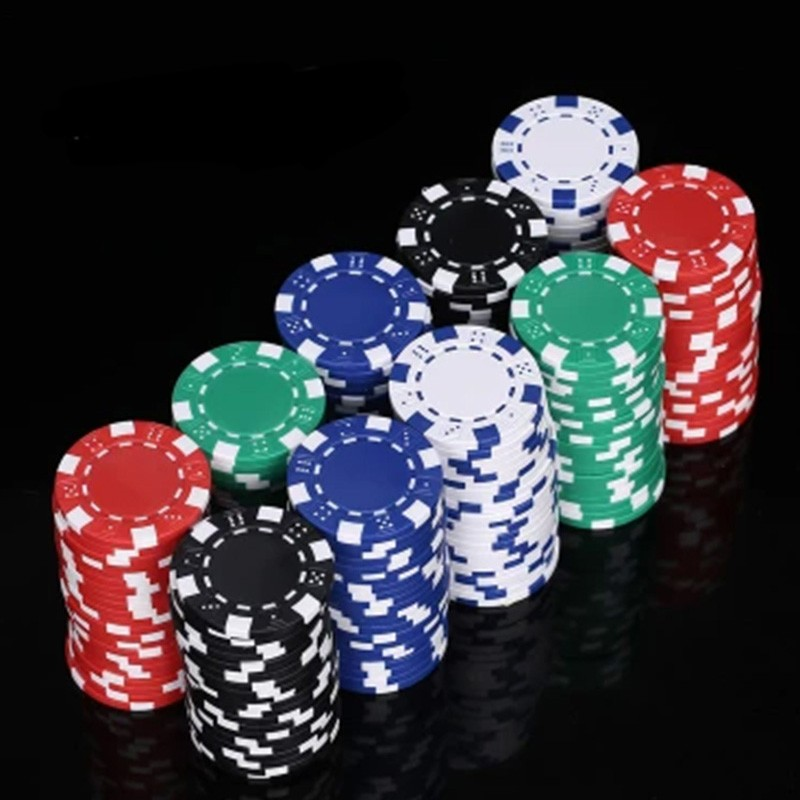 Классический Карточный Покер