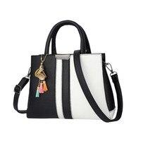 Ocardian Band 2017 Popular Luxury Handbags Women Bags Designer Fashion Hit Big Bag Handbag Shoulder Messenger