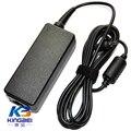 Новый горячий продажа Замена Ultrabook Зарядное Устройство для Samsung 530U3C XE500C21 NP900X3A Таблетка Питания 19 В 2.1A Адаптер ПЕРЕМЕННОГО ТОКА ПОСТОЯННОГО ТОКА