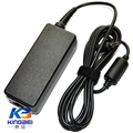 New hot sale Replacement Ultrabook Charger for Samsung 530U3C XE500C21 NP900X3A Tablet Power Supply 19V 2.1A AC DC Adapter