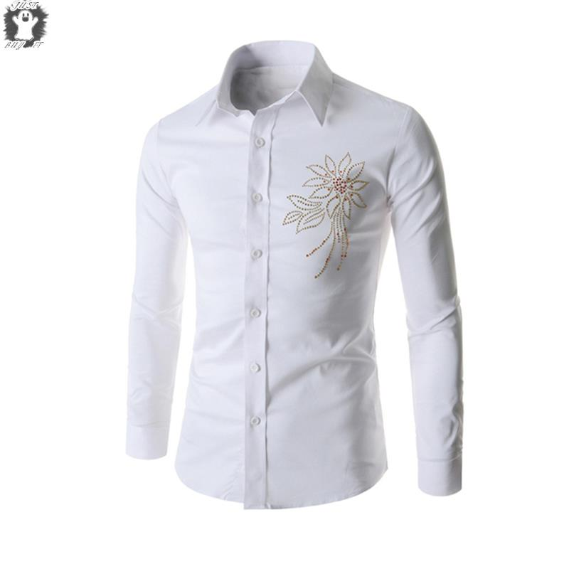 fashion design t shirt Picture - More Detailed Picture about New ...